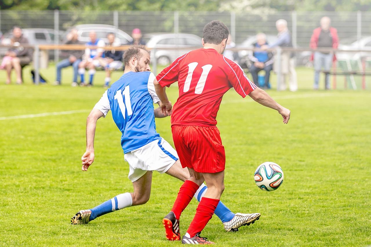 Comment faire des paris sportifs sur le football?