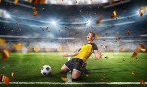 Read more about the article Pronostic sportif: comment s'y prendre pour gagner?