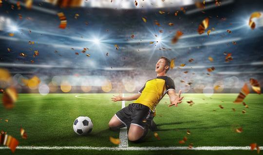 Pronostic sportif: comment s'y prendre pour gagner?