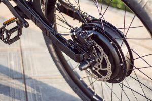 Read more about the article Comment trouver un bon moteur de vélo électrique ?