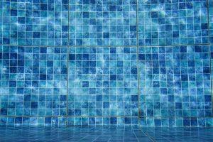 En savoir plus sur la décoration de votre piscine