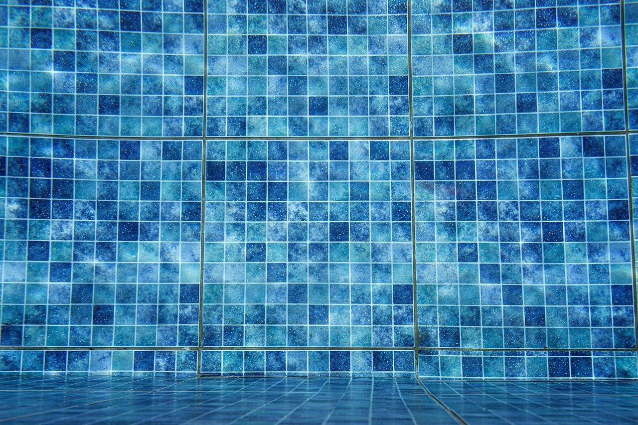 You are currently viewing En savoir plus sur la décoration de votre piscine