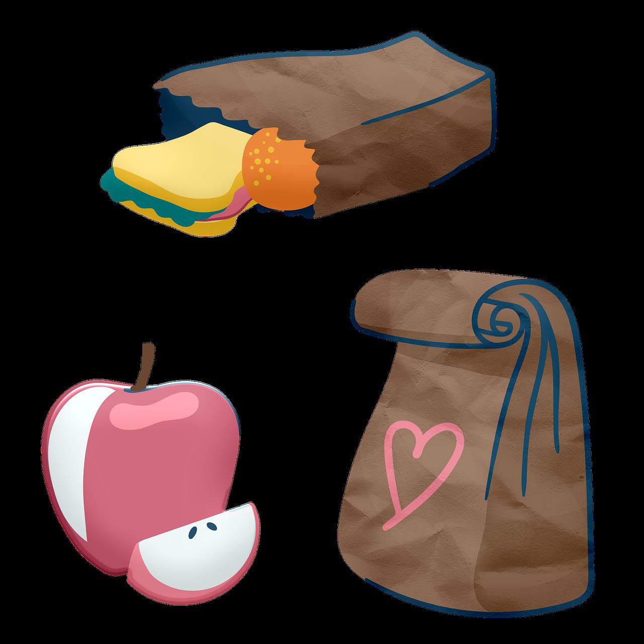 Comment entretenir un lunch bag ?