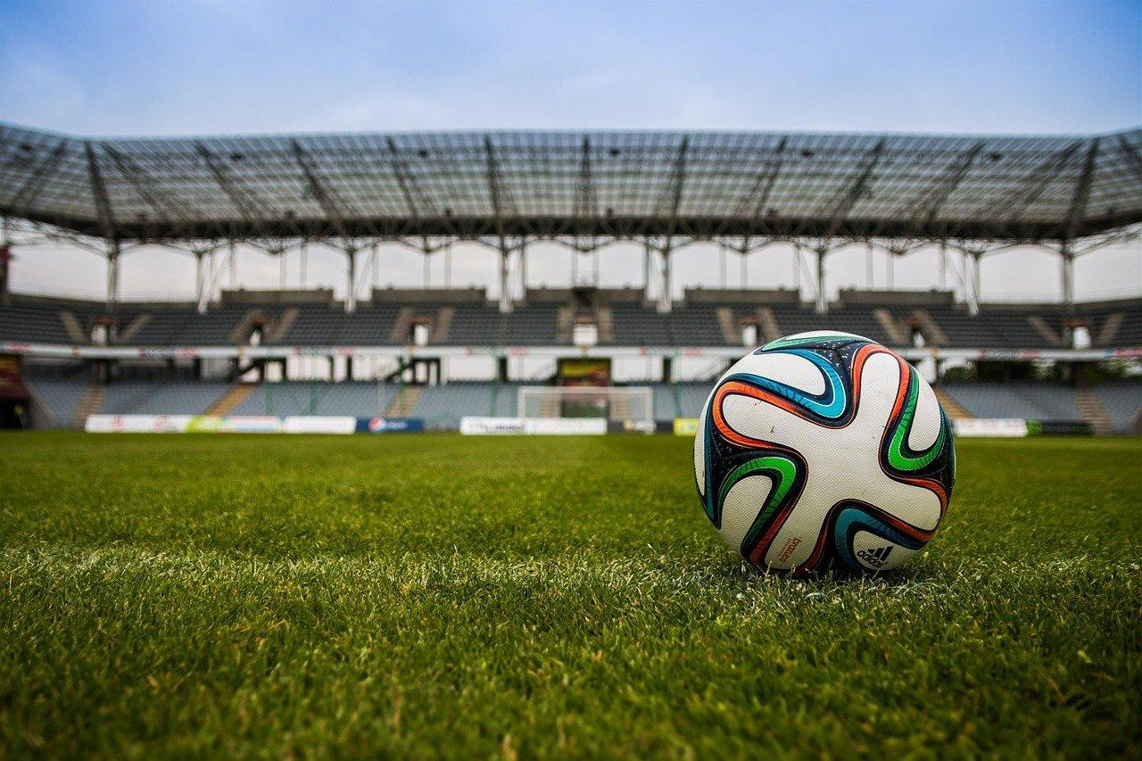 You are currently viewing Quelles sont les équipes favorites de l'Euro 2020 ?