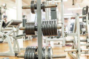 Read more about the article Comment choisir ses accessoires de musculation pour domicile?