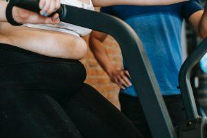 Read more about the article Comment éliminer la graisse du ventre rapidement ?